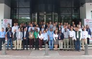 Cobb European Technical Seminar Explores Future of Poultry Industry
