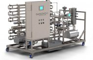 REDUCE THE COST OF PRODUCTION TRANSFORMING YOUR WASTE PRODUCT INTO VALUABLE PROFIT