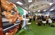 The key expo for  the entire animal production sector