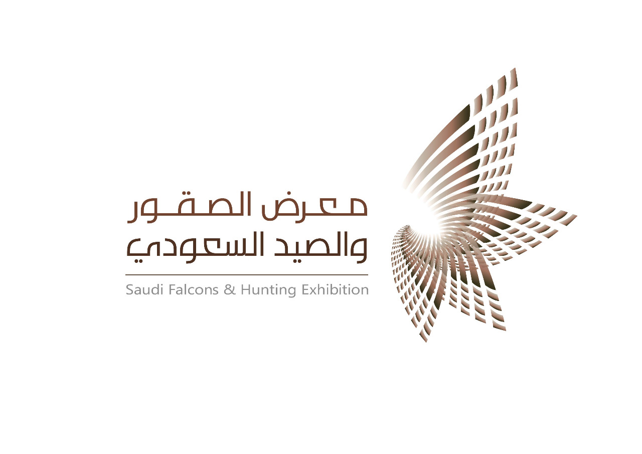20 countries participating in 2nd Saudi Falcons and Hunting Exhibition