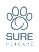 Sure Petcare Launches SureFeed® Microchip Pet Feeder Connect