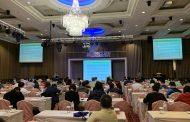 AB Vista and Besta Biotech hold International Phytate Summit in Taiwan