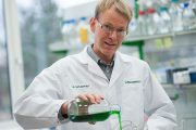 BIOMIN R&D Head Gerd Schatzmayr Named Among Highly Cited Researchers
