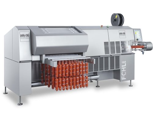 FCHL: UP TO 25% PRODUCTIVITY INCREASE AND UP TO 37% MANPOWER SAVING