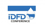 IDFD Conference will be held in Dubai, UAE Summer/Fall of 2020