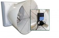 VAL-CO® Introduces the Versatile V-Fan™