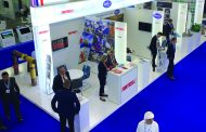 BUSINESS FRANCE ANNOUNCES FRANCE LIVESTOCK INDUSTRY PARTICIPATION TO THE 2020 EDITION OF VIV MIDDLE EAST & AFRICA EXHIBITION