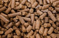CRA-VAC INDUSTRIES TO INTRODUCE HALAL VERSION OF PROTEIN-PLUS® PELLET Binder