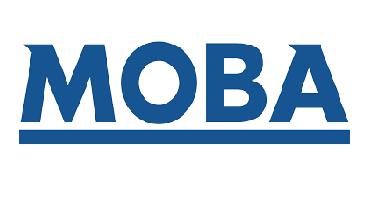 Moba takes precautionary measures due to coronavirus