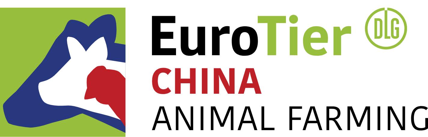 EuroTier China 2020