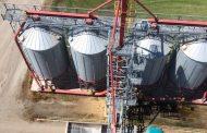 O&T Farms Response to COVID-19