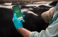 Farmer's app tailored for working in the barn