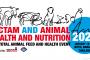 Indo Livestock 2021 Expo & Forum (23-25 June 2021)