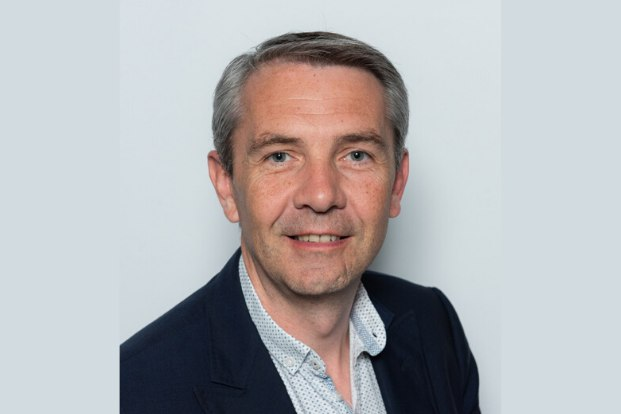 APPOINTMENT OF JEAN-MARC PINSAULT AS MANAGING DIRECTOR OF THE TECHNA GROUP.