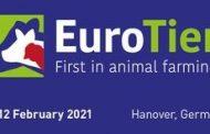 EuroTier postponed until February 202
