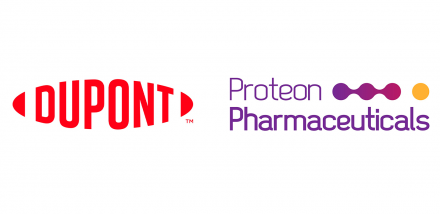 DuPont Animal Nutrition to Partner with Proteon Pharmaceuticals in the Poultry Industry