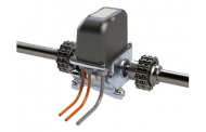 Hotraco Agri launches new versatile MultiWinch gearmotor
