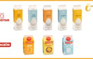 OVOSTAR UNION IS LAUNCHING LIQUID EGG PRODUCTS IN A NEW FORMAT