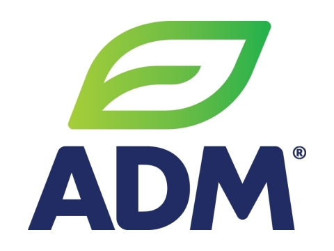 ADM, InnovaFeed announce construction of world's largest insect protein facility in Decatur, Illinois