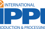 Get Ready for the 2021 IPPE Marketplace!