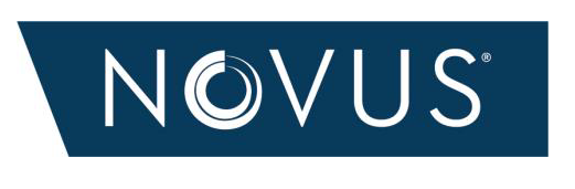 Novus Digital Event Highlights Sustainability in Breeder Production