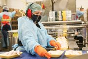 FROM PANDEMIC TO PURPOSE – How COVID-19 Changed the Poultry Industry