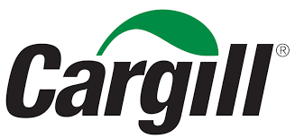 Cargill partners with farmers to chart new course in seafood sustainability, reducing the carbon footprint of fish farming and protecting oceans