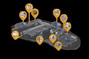 Optimizing your business with Moba Robotics