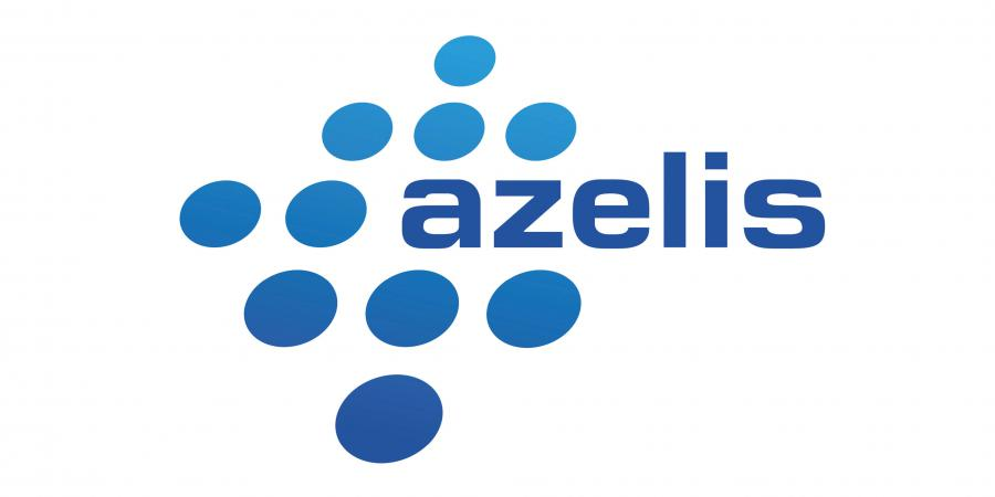 Azelis diversifies presence in France and EMEA through the acquisition of Quimdis