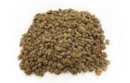 Emerge™ provides a sustainable, plant-based protein ingredient for pet and aquaculture feed