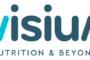Wisium extends Polish footprint through ADM's Premix acquisition