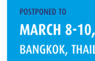 VIV ASIA POSTPONED TO ORIGINAL EVENT CYCLE IN MARCH 2023, TOGETHER WITH MEAT PRO ASIA. ILDEX EXHIBITIONS ALSO POSTPONED.