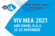 VIV MEA RETURNS TO ABU DHABI WITH AN IN-PERSON EVENT
